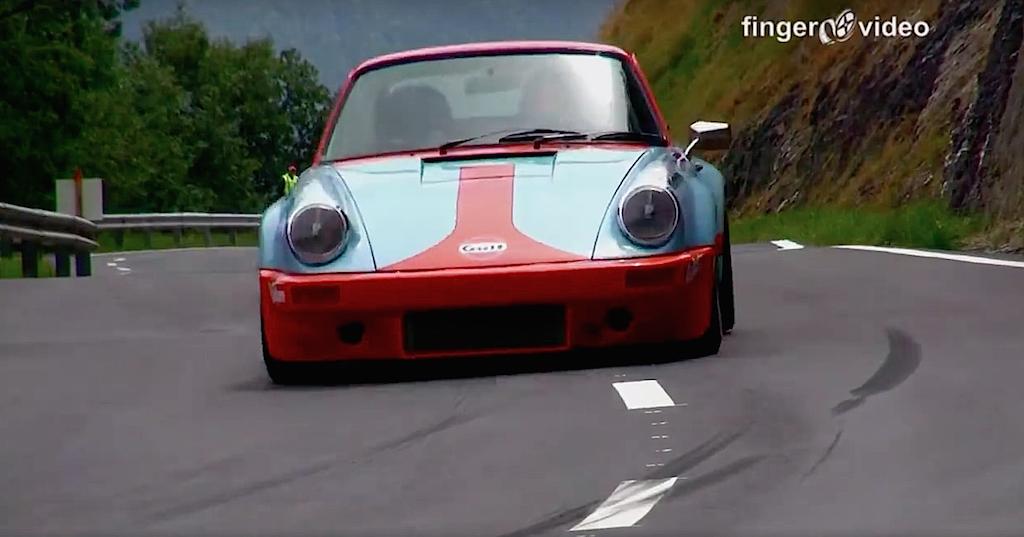 dledmv-porsche-911-gulf-aircooled-hillclimb-01