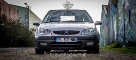 DLEDMV - Citroen Saxo VTS New Morning Cerny -05