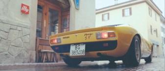 DLEDMV - Lamborghini Miura Sv Expresso -01