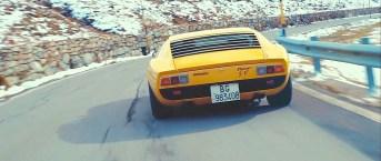 DLEDMV - Lamborghini Miura Sv Expresso -05