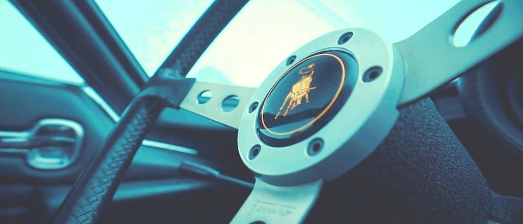 DLEDMV - Lamborghini Miura Sv Expresso -06