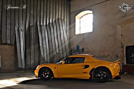 DLEDMV - Lotus Elise K20 -05