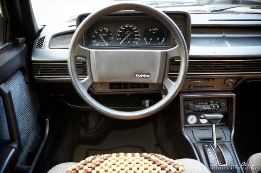 DLEDMV - Slammed Audi 5T -03