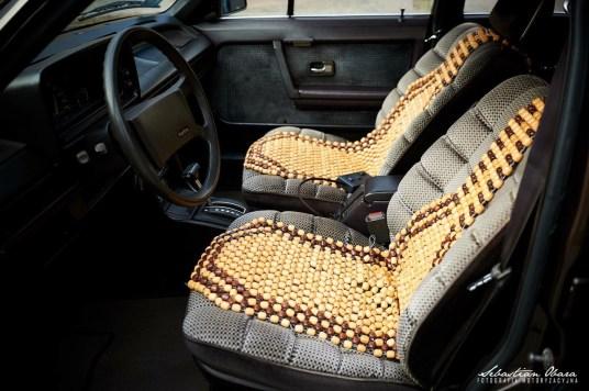 DLEDMV - Slammed Audi 5T -04