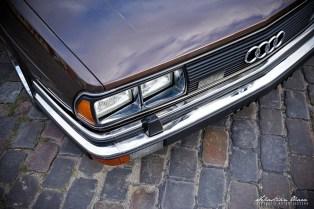 DLEDMV - Slammed Audi 5T -09