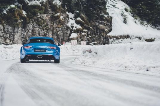 DLEDMV - Alpine A110 Genève 2K17 - 14