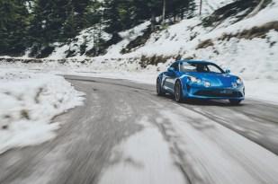 DLEDMV - Alpine A110 Genève 2K17 - 26