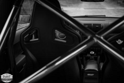 DLEDMV - Audi A3 Seb F -13