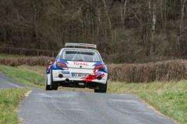 DLEDMV - Loeb 306 Maxi Rallye - 04