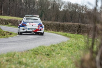DLEDMV - Loeb 306 Maxi Rallye - 09