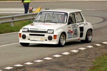 DLEDMV - R5 Turbo GrB Enzo Bottecchia - 06