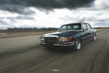 DLEDMV - Sunday Vibes Stance Mercos Cox Volvo - 07