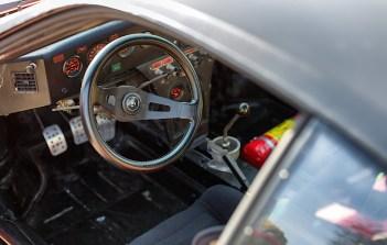 DLEDMV - Lancia 037 Stradale Markku Alen - 03