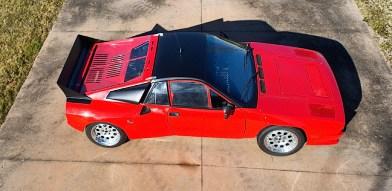 DLEDMV - Lancia 037 Stradale Markku Alen - 07