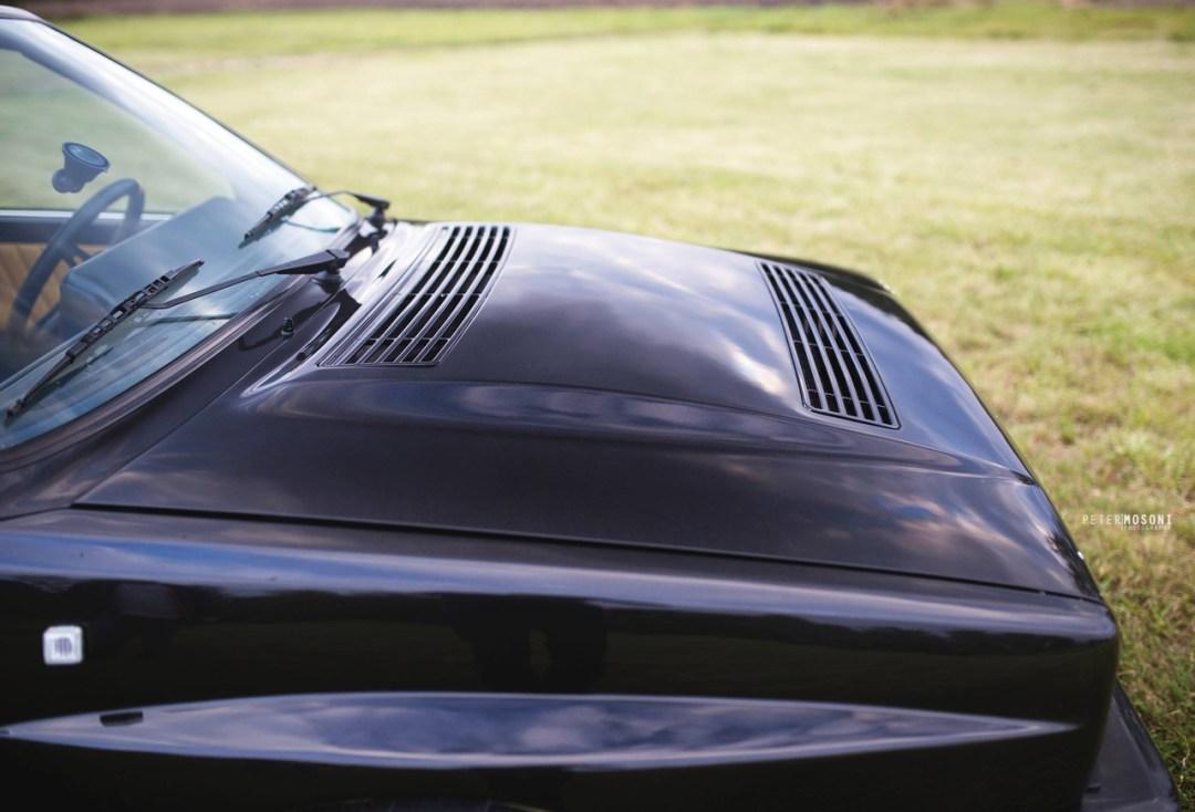 Lancia Delta HF Integrale 16v - La fin d'une ère... 49