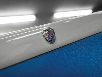 DLEDMV - Abarth 1100 Sport Ghia- 23