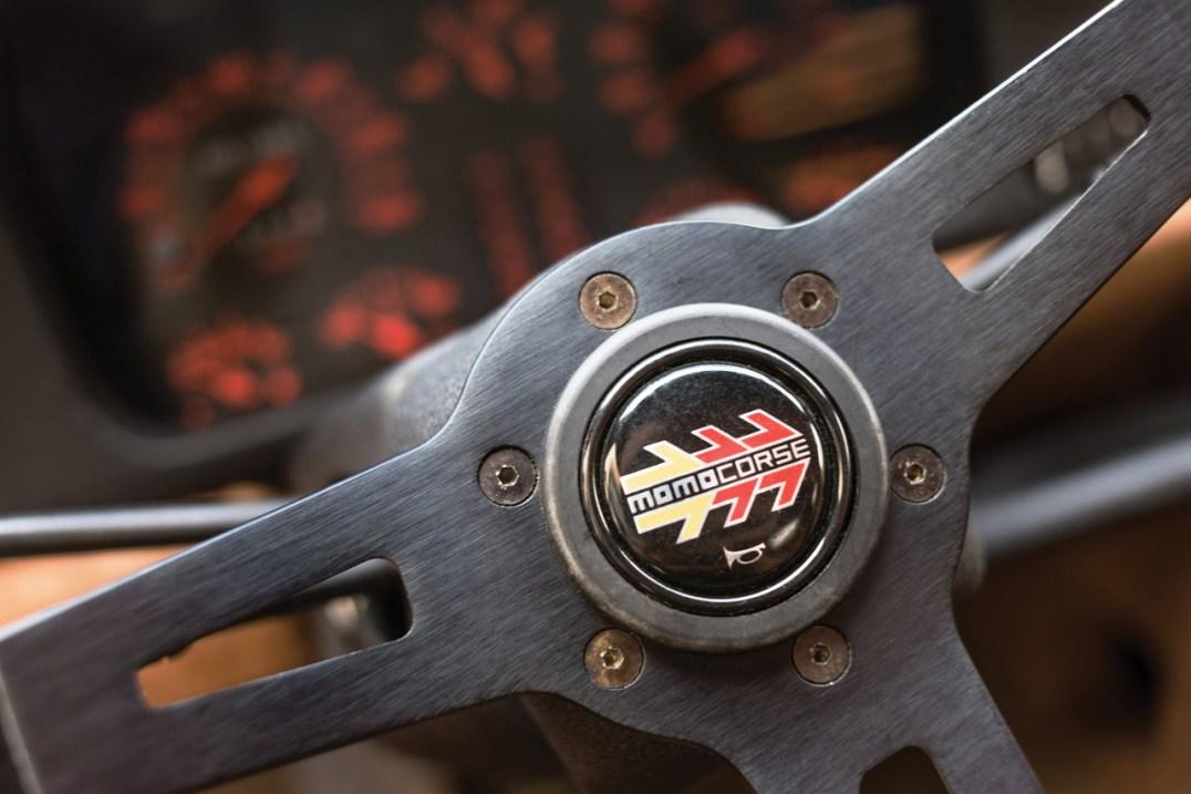 DLEDMV - Lancia Delta S4 Stradale - 03