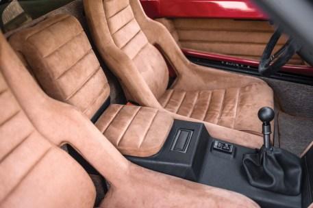 DLEDMV - Lancia Delta S4 Stradale - 04