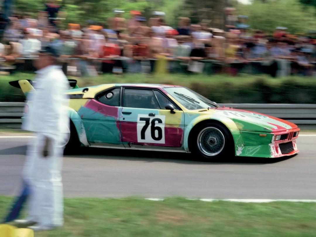 24h du Mans : L'Evolution de la gagne... 28