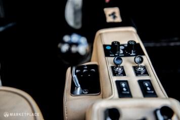 DLEDMV - Ferrari 512i BB White - 23