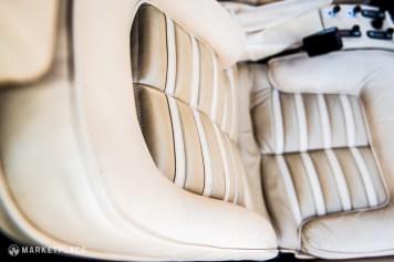 DLEDMV - Ferrari 512i BB White - 25
