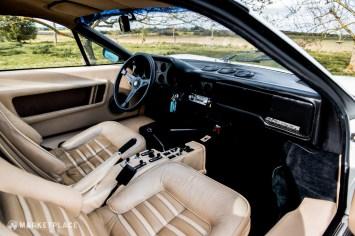 DLEDMV - Ferrari 512i BB White - 27