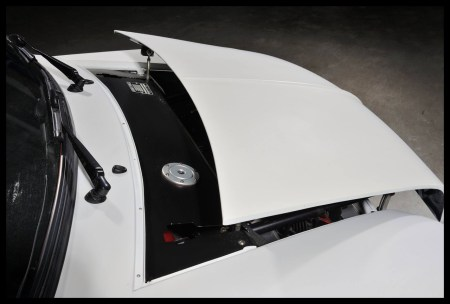 DLEDMV - Mini Swap T4 - 14