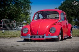DLEDMV - VW Days 2K17 KOS Photography - 02