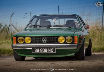 DLEDMV - VW Days 2K17 KOS Photography - 12