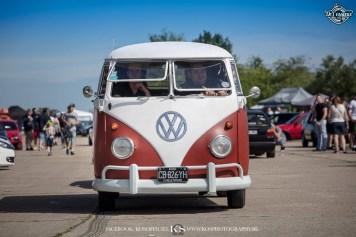 DLEDMV - VW Days 2K17 KOS Photography - 39