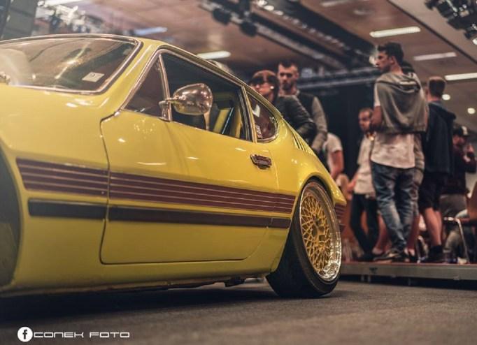 DLEDMV VW SP2 SEE2K17 10