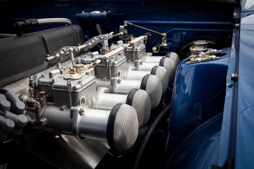 Datsun 240Z JDM Legends - Just perfect ! 49