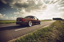 DLEDMV - Opel vectra Ecotec BBS & Recaro - 00000000004