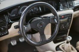 DLEDMV - Opel vectra Ecotec BBS & Recaro - 00000000007