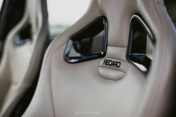 DLEDMV - Opel vectra Ecotec BBS & Recaro - 00000000010
