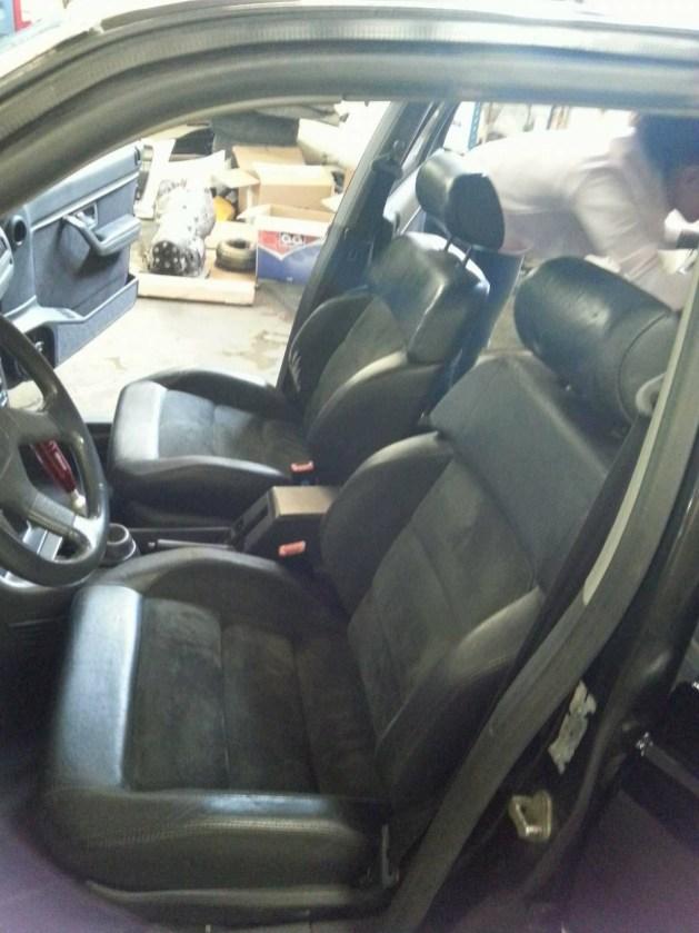 DLEDMV - Peugeot 405 V6 Slammed - 018
