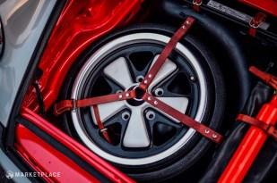 DLEDMV - Porsche 911 RSR Backdating outlaw - 031