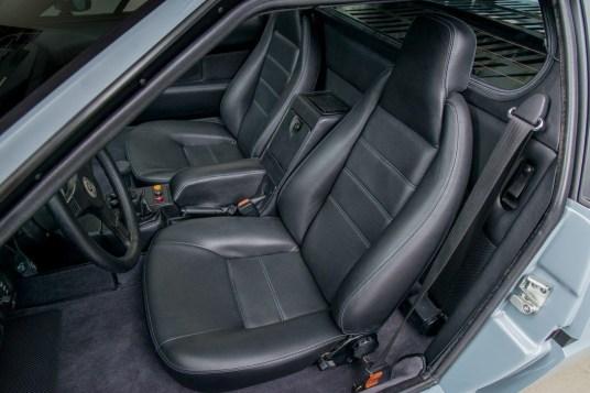DLEDMV - BMW M1 Procar Street Legal - 00009