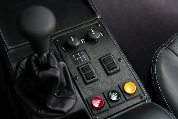 DLEDMV - BMW M1 Procar Street Legal - 00015