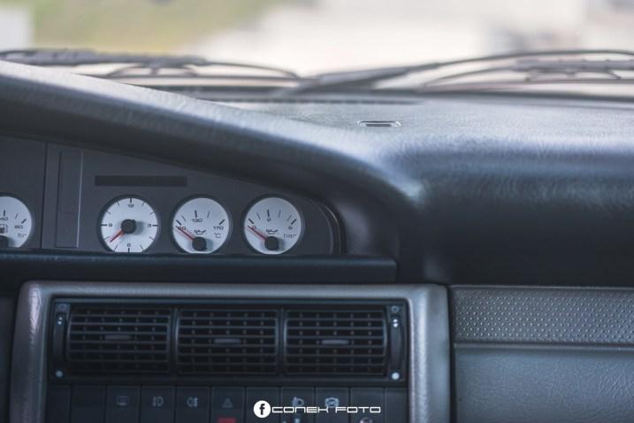 DLEDMV - Audi 100 S4 Quattro 2.2 Turbo Conek - 00005