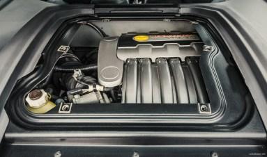 DLEDMV - Clio V6 made in Japan - 00004