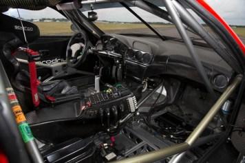DLEDMV - Ferrari 550 Maranello GTS Prodrive Colin McRae - 00013