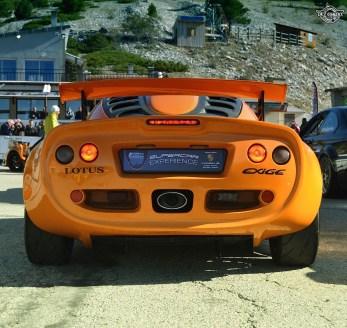 DLEDMV - Supercar Expérience & Axel Ventoux - 00017