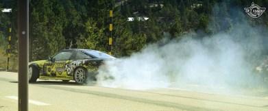 DLEDMV - Supercar Expérience & Axel Ventoux - 00044