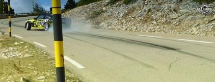 DLEDMV - Supercar Expérience & Axel Ventoux - 00045