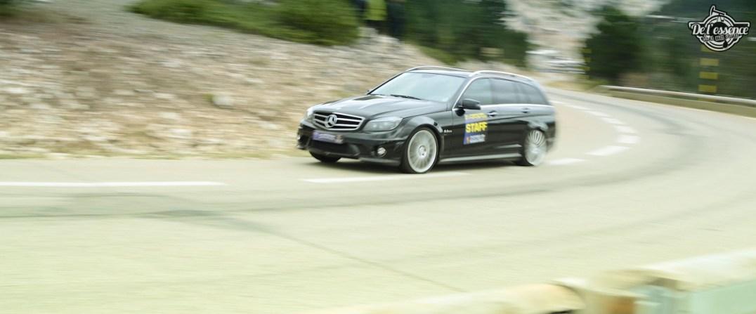 DLEDMV - Supercar Expérience & Axel Ventoux - 00078