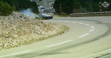 DLEDMV - Supercar Expérience & Axel Ventoux - 00089