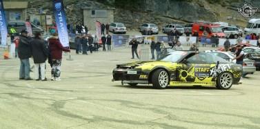 DLEDMV - Supercar Expérience & Axel Ventoux - 00100