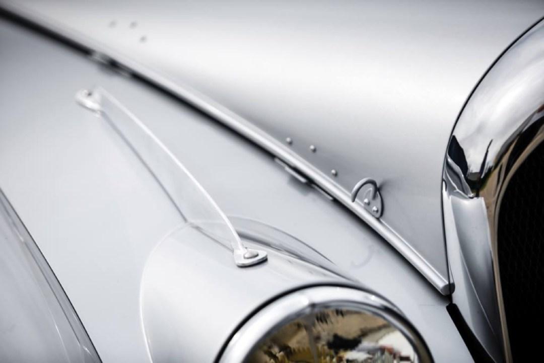 Voisin C28 Aérosport - Enrichissez votre culture auto... 63