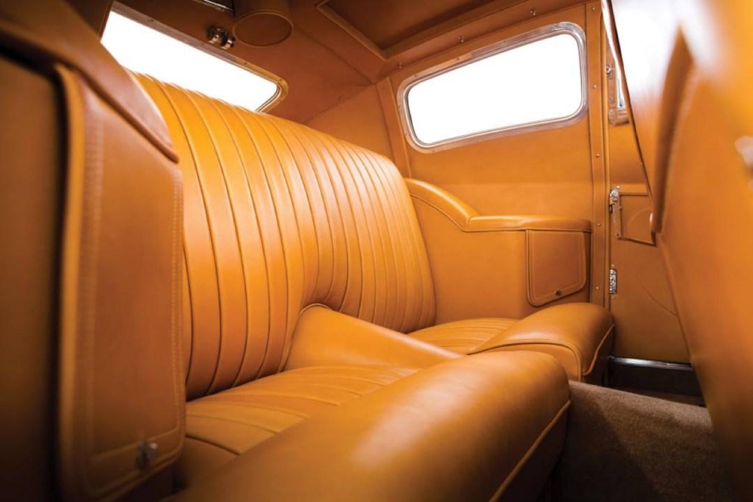 Voisin C28 Aérosport - Enrichissez votre culture auto... 64